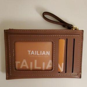 Brand New Tailian Wallet